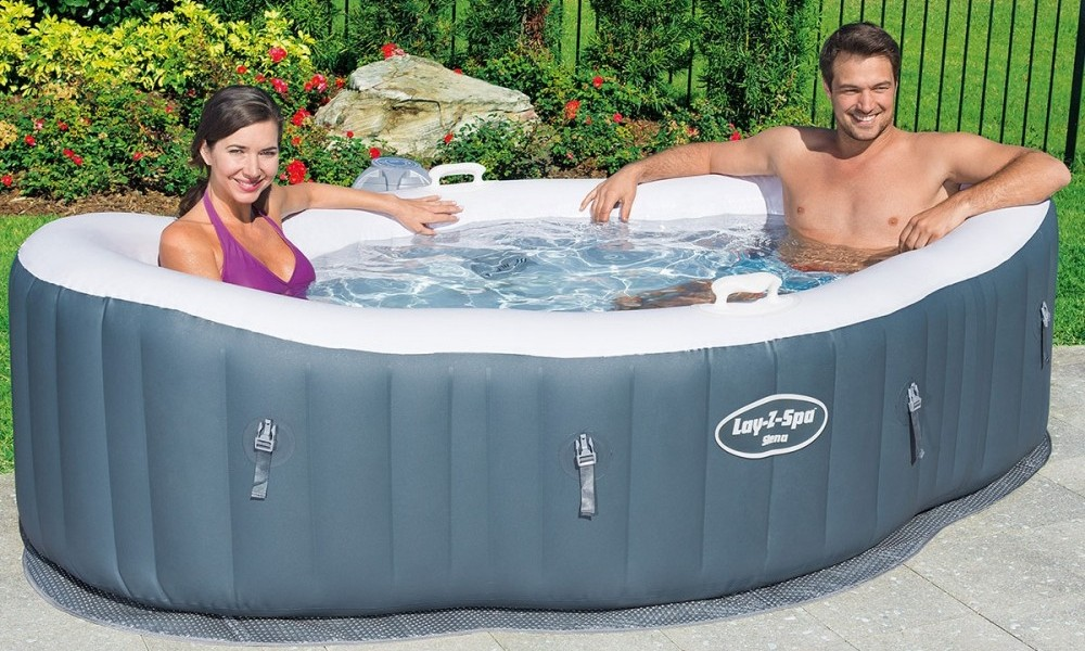 Tips For Using Inflatable Spas and Hot Tubs Inflatable spas are the latest rage in the home fitness industry. You can get one in every size, shape, and color imaginable. They are a great way to improve cardiovascular health, lose weight, or just relax after a hard day at work. But have you ever considered how much money you are spending on the inflatable spas and hot tubs you own? Here are six secrets to save money on your inflatable spa purchase. Answer: Inflatable hot tubs usually do not come with seats. But most portable, inflatable spas for sale include some type of built-in seat on the bottom that feels very comfortable. Even though inflatable spas do not offer the molded seats other portable spas offer, you can usually buy these separate. Just be sure the cover is included. The second biggest cost of owning an inflatable spa is buying all the accessories. This might include a special water filtration system, a built-in heater, extra oars or tables, and other amenities. All of these add up. Even if you just want a few sponges and hot tub beads, a water filtration system and heater will set you back quite a bit. You might also want to get an inflatable spa with built-in hot tub seats. The third biggest cost of in-ground spas is the cost of the inflatable itself and installation. Since these spas are more expensive than portable spas, they usually don't come with inflatable spas but rather have built-in spas already installed. It is also not as simple to install an inflatable spa as it is to put in a permanent in-ground spa. There are many nuances to working with plumbing and special equipment. Spas provide the ultimate in relaxation. They are a fun and rejuvenating alternative to spending time in a hot tub. Many spas come with built-in jets that circulate the water around you providing an aromatherapy sensation. Many inflatable spas also have built-in heaters. These are great for those winter months when you need a little extra warmth. With all this expense, you